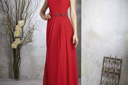 Vestir cómodo, elegante y exclusivo... si es posible!
