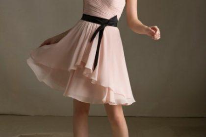 El Arte y la Elegancia de la Costura